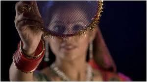 Festivals Across India