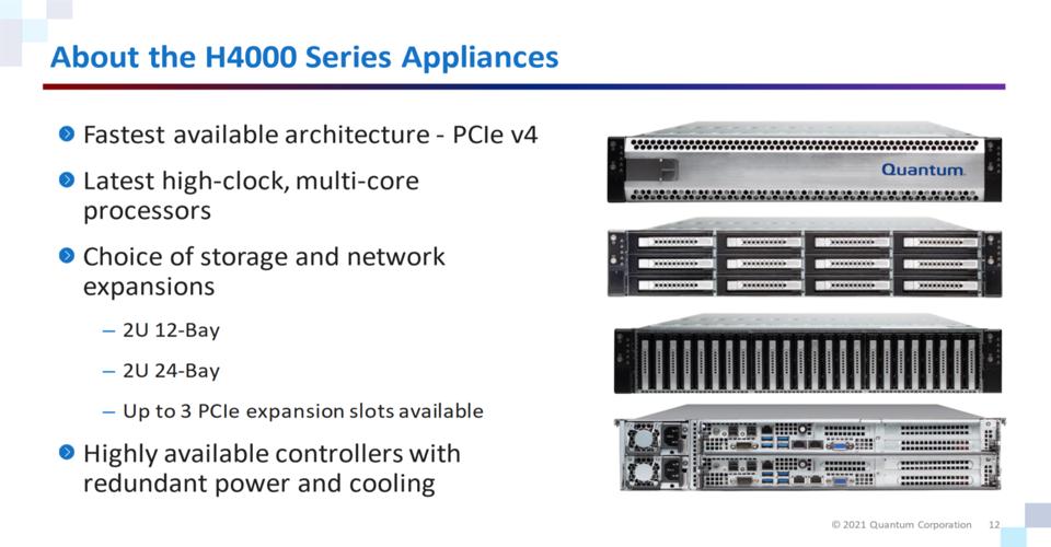 IBM Pure And Quantum