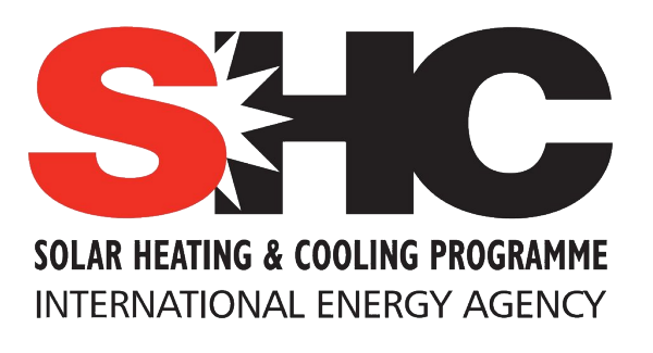 Solar Heating Option From IEA