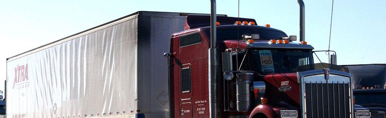 Transportation Costs Rise