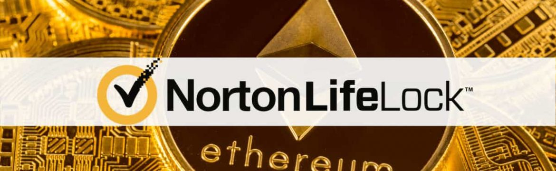 Ethereum Norton