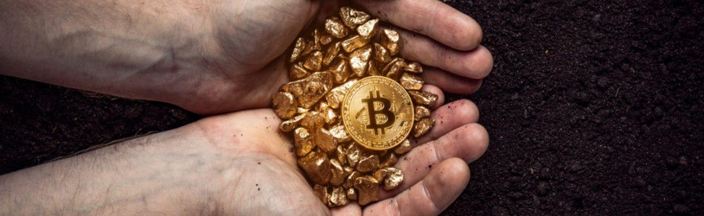 Bitcoin Surge Following Capital Rules