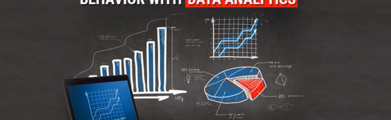Predicting Consumer Behaviour Through Data Analytics