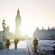 UK  witnesses 5G Boom