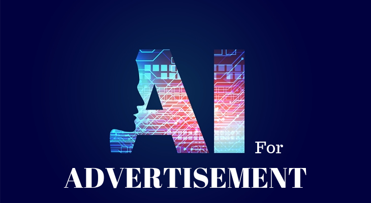 AI For New Age Marketing