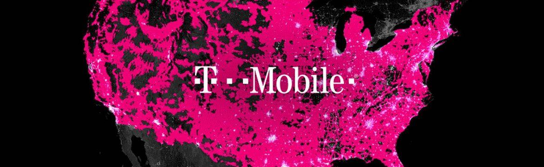 T Mobile Telecome