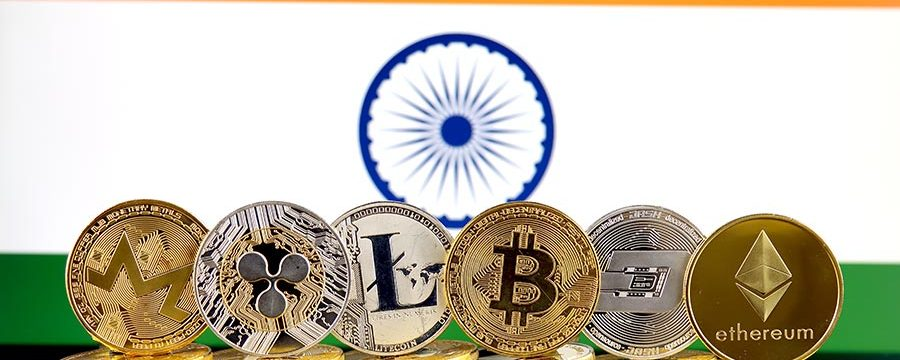 CoinSwitch Is Biggest Crypto Exchange in India